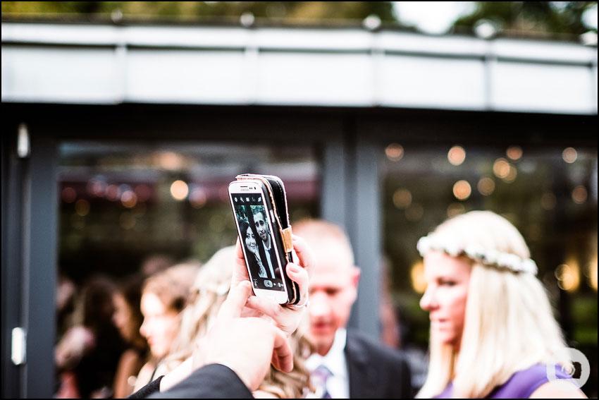Hochzeit Landhotel Voshövel - Hochzeitsfotograf Dorsten 87