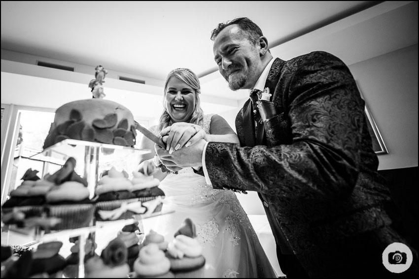 Hochzeit Landhotel Voshövel - Hochzeitsfotograf Dorsten 89