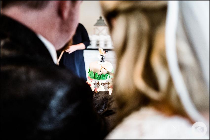 Hochzeit Landhotel Voshövel - Hochzeitsfotograf Dorsten 90