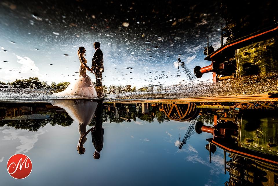 Hochzeitsfotografien – 6 neue Auszeichnungen