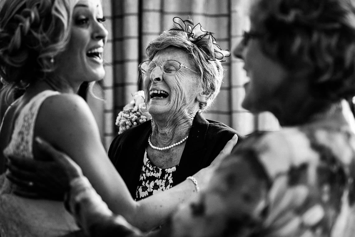 Hochzeitsfotograf David Hallwas