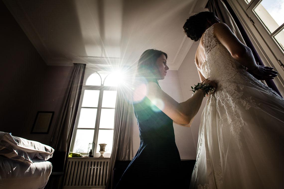 Hochzeit Lokschuppen Bottrop | Heiraten Schloss Gartrop