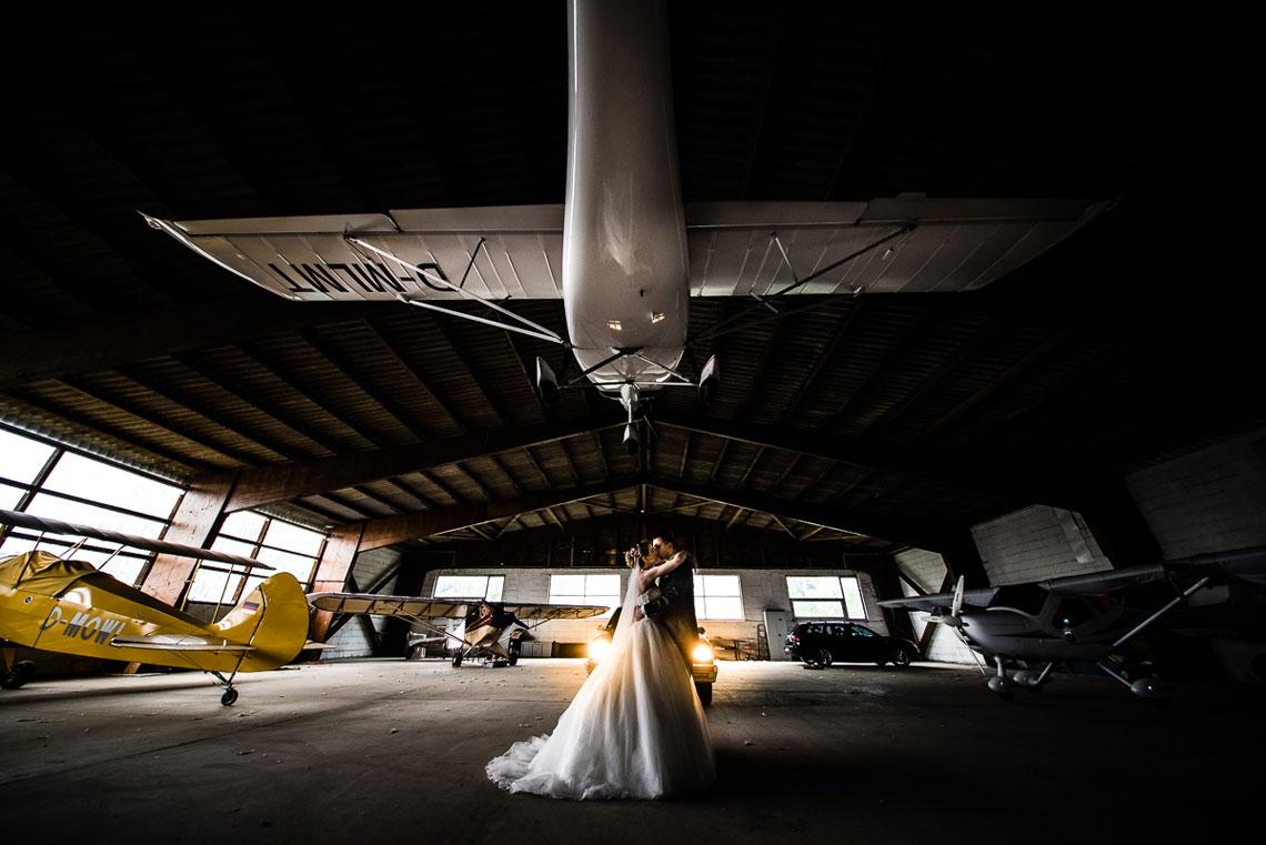 Brautpaar Hochzeitsfotograf NRW