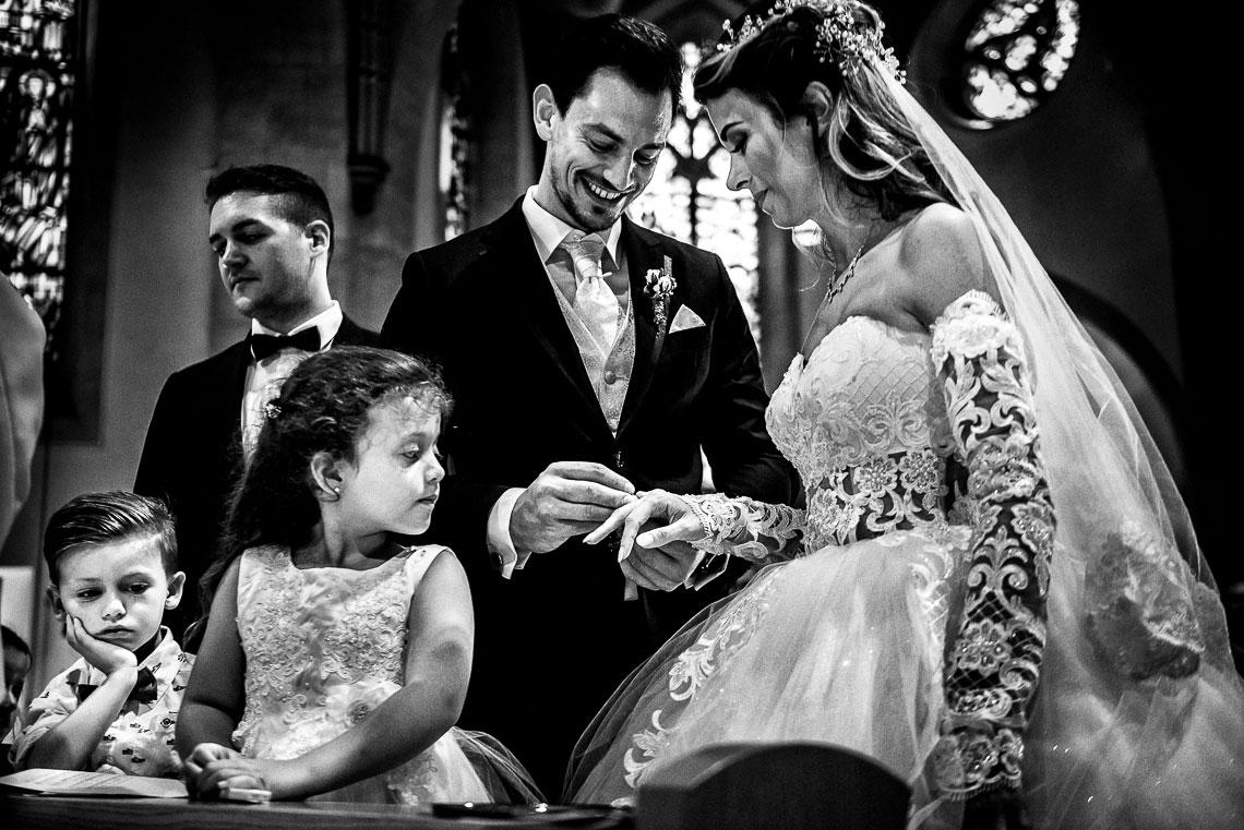 Trauung Hochzeitsfotograf