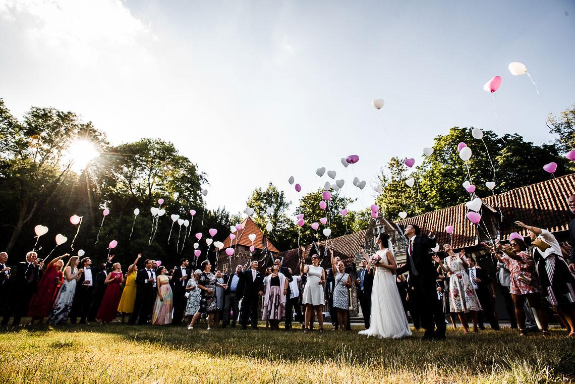Hochzeit Haus Ruhr - Hochzeitsfotograf Senden 98
