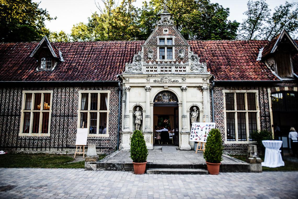 Hochzeit Haus Ruhr - Hochzeitsfotograf Senden 100