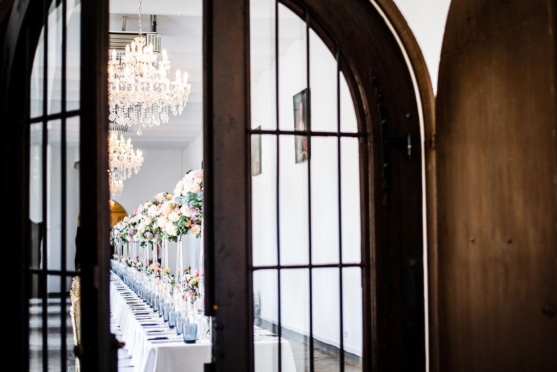 Hochzeit Haus Ruhr - Hochzeitsfotograf Senden 101