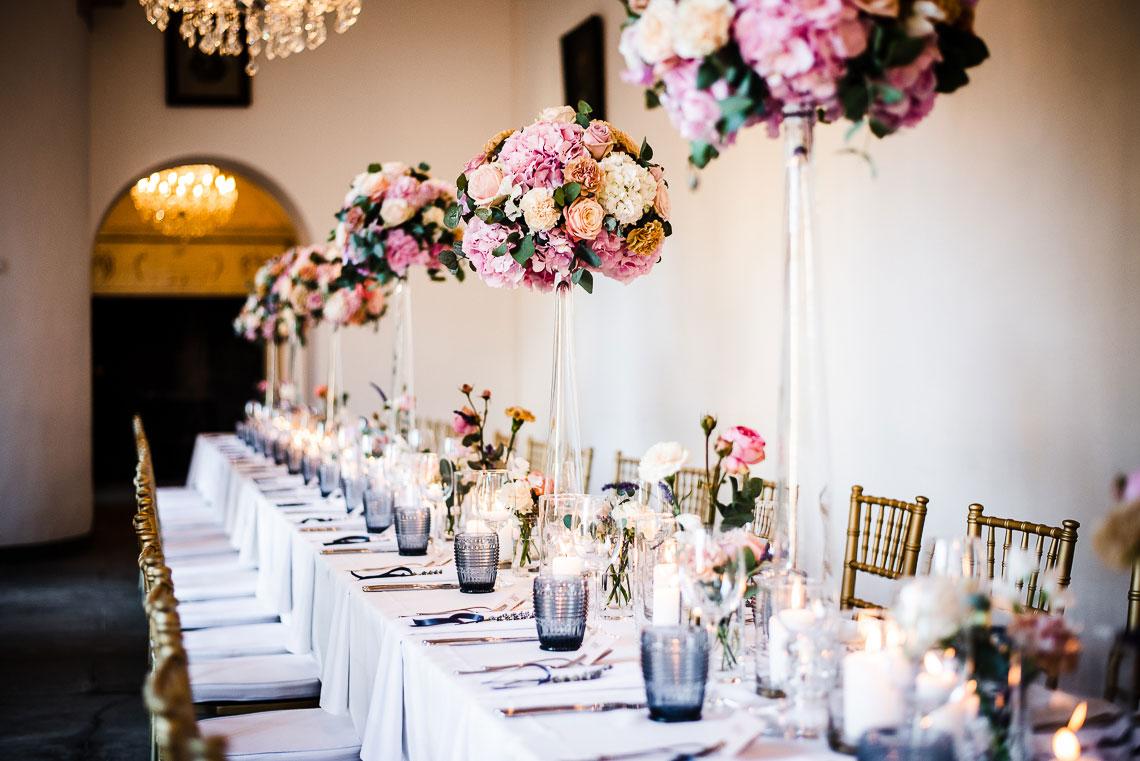 Hochzeit Haus Ruhr - Hochzeitsfotograf Senden 103