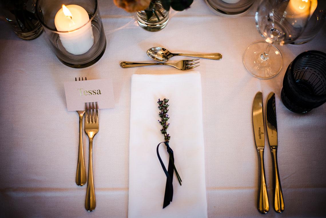 Hochzeit Haus Ruhr - Hochzeitsfotograf Senden 104