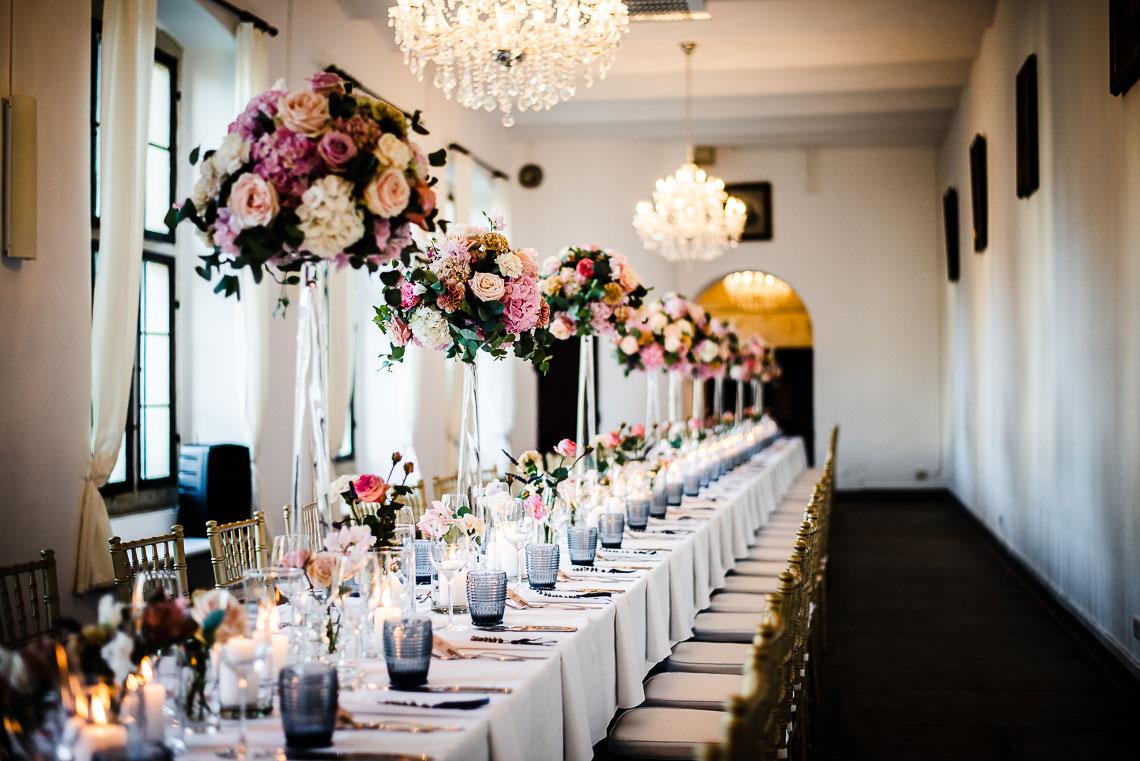 Hochzeit Haus Ruhr - Hochzeitsfotograf Senden 105