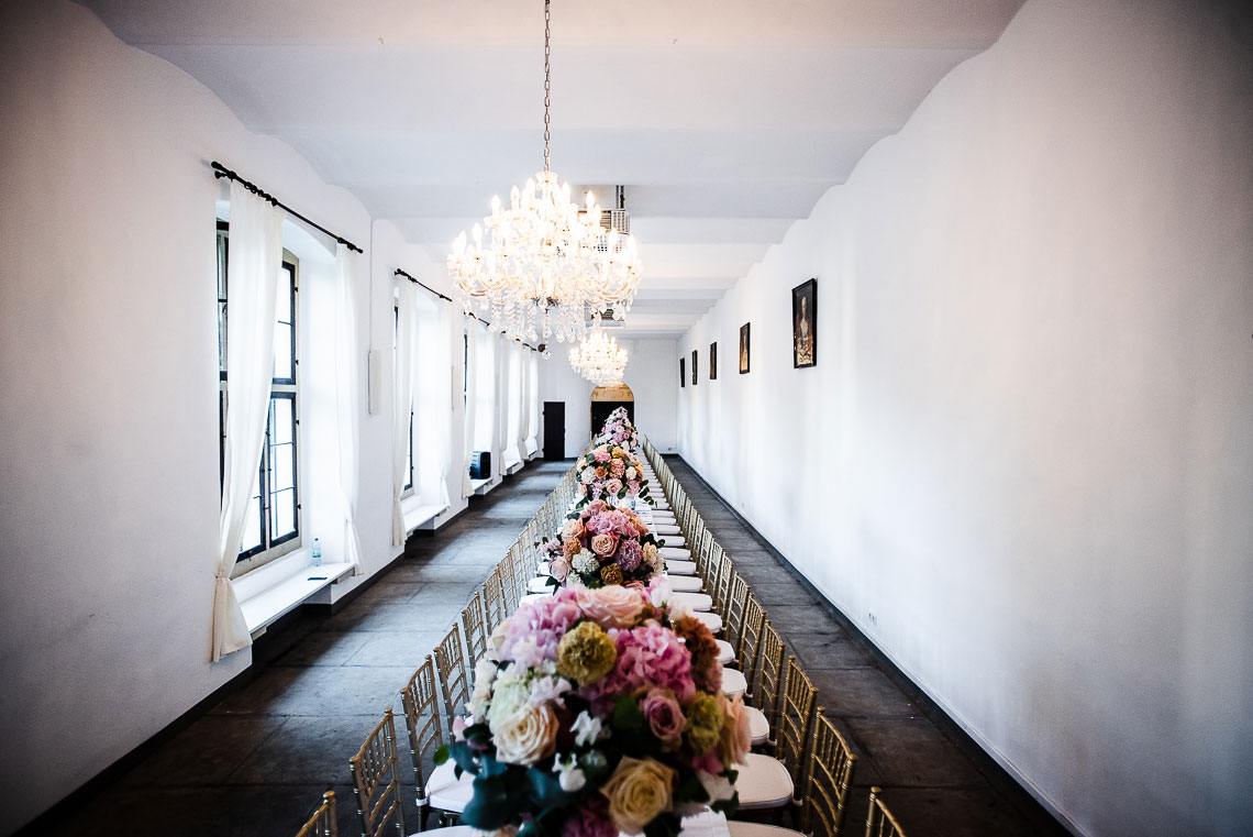 Hochzeit Haus Ruhr - Hochzeitsfotograf Senden 106