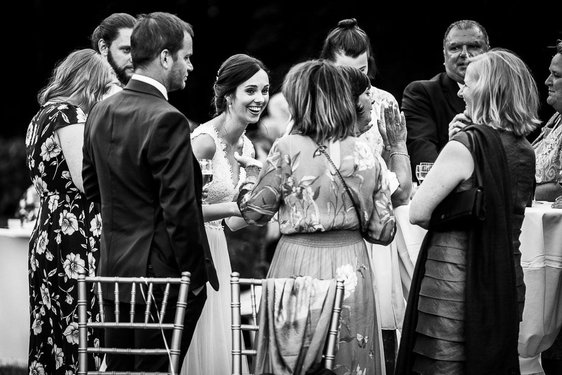 Hochzeit Haus Ruhr - Hochzeitsfotograf Senden 113