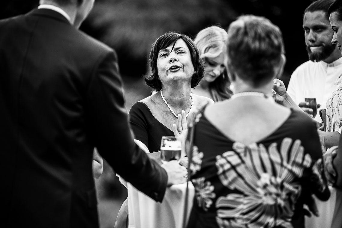Hochzeit Haus Ruhr - Hochzeitsfotograf Senden 114