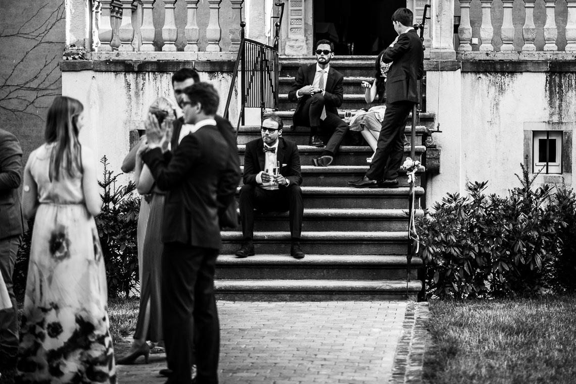 Hochzeit Haus Ruhr - Hochzeitsfotograf Senden 115
