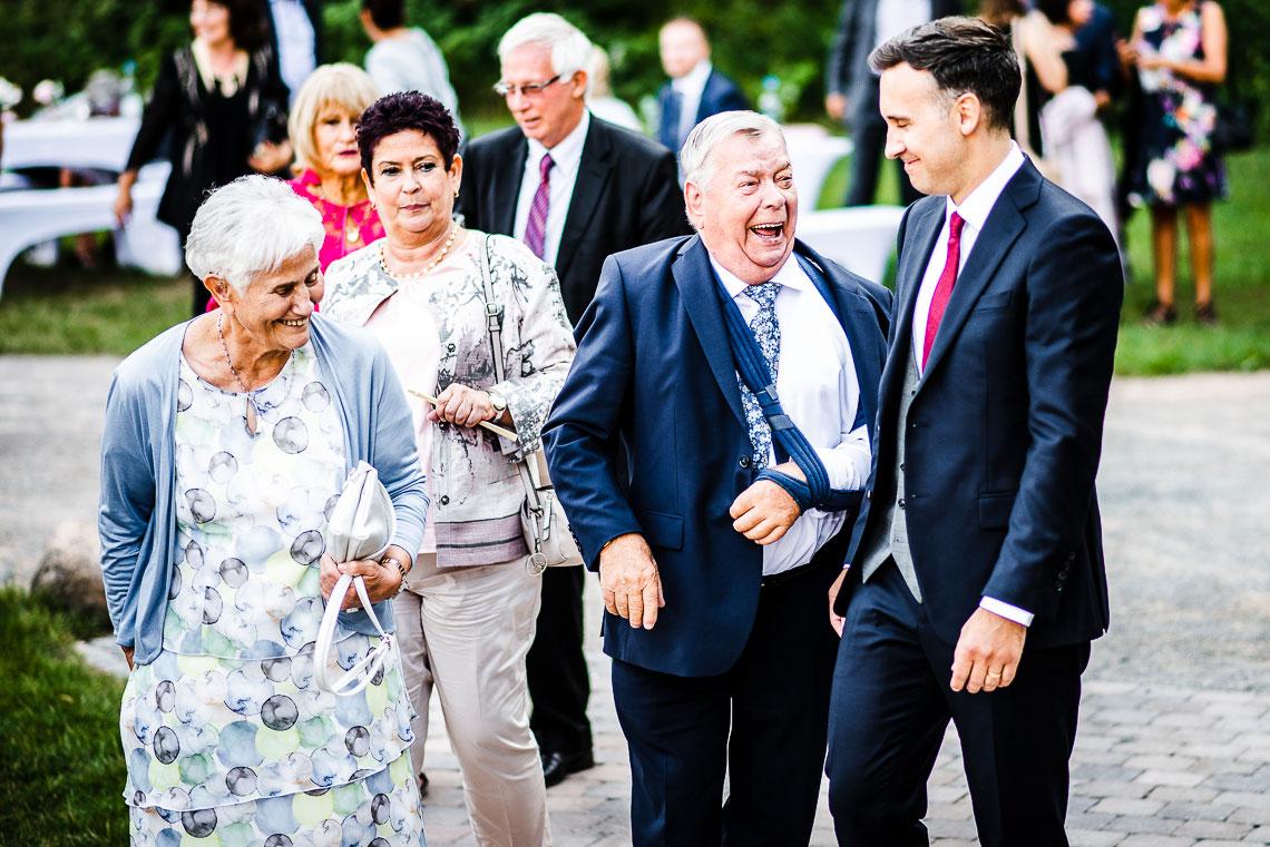 Hochzeit Haus Ruhr - Hochzeitsfotograf Senden 116