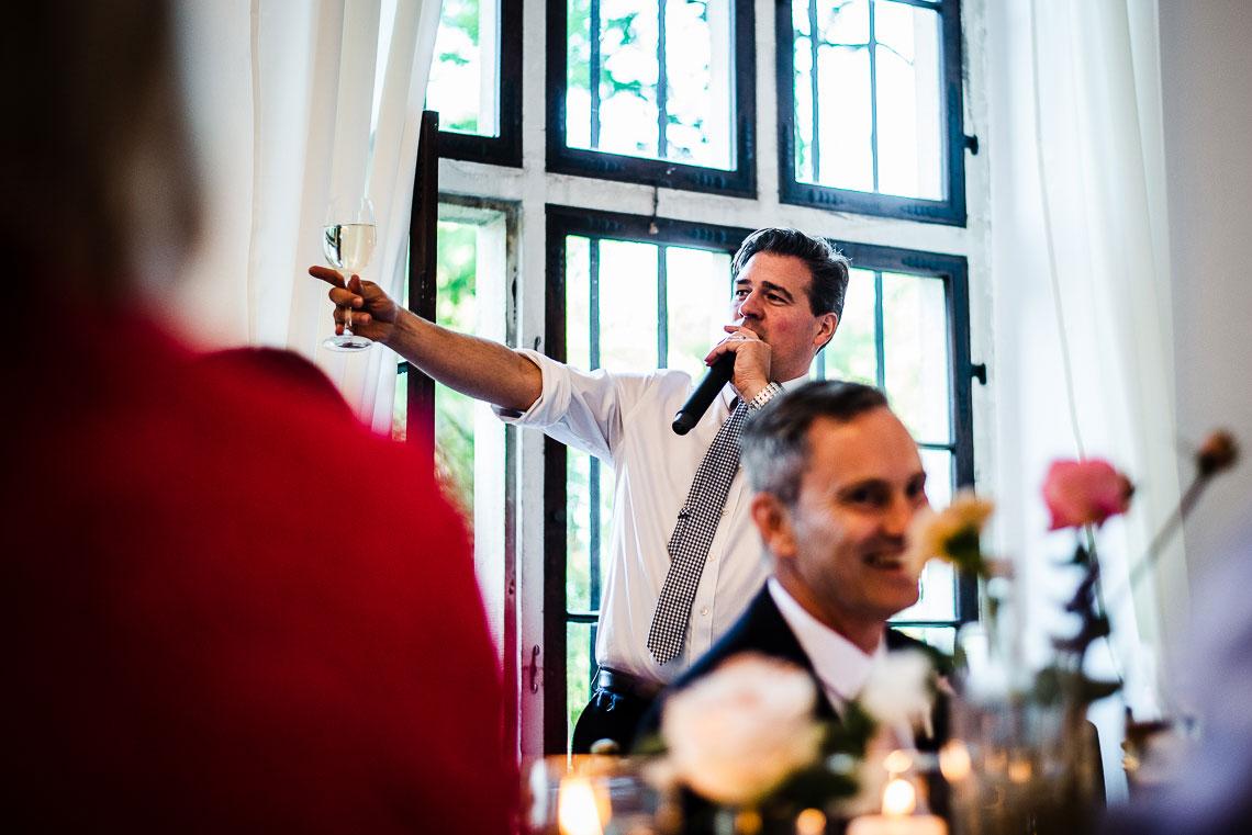 Hochzeit Haus Ruhr - Hochzeitsfotograf Senden 117