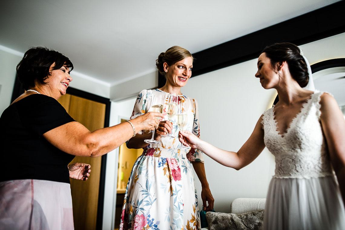 Hochzeit Haus Ruhr - Hochzeitsfotograf Senden 12