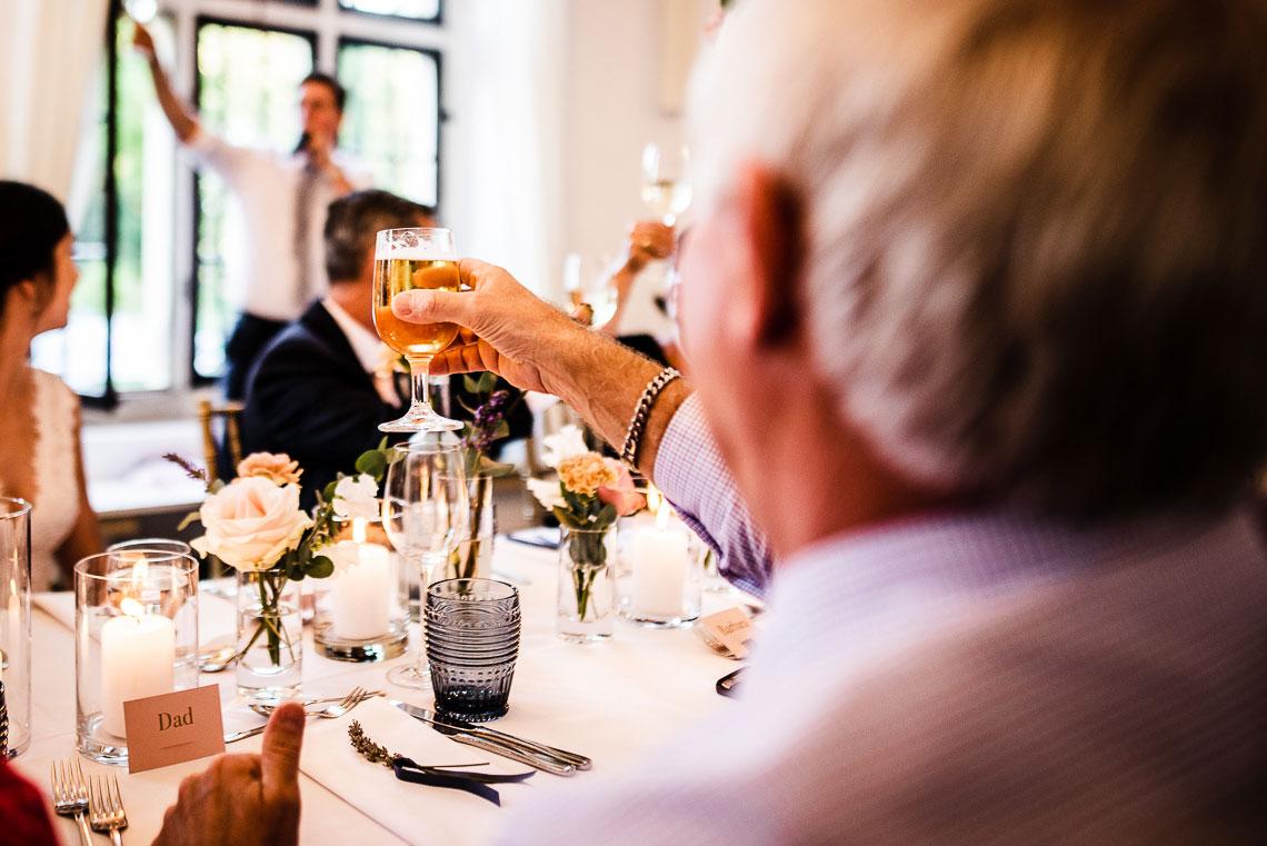 Hochzeit Haus Ruhr - Hochzeitsfotograf Senden 118