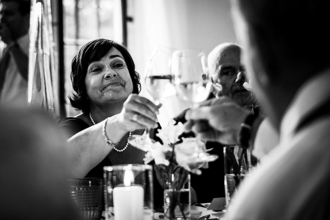 Hochzeit Haus Ruhr - Hochzeitsfotograf Senden 119