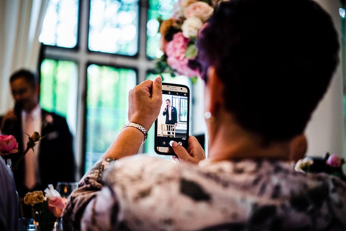 Hochzeit Haus Ruhr - Hochzeitsfotograf Senden 121