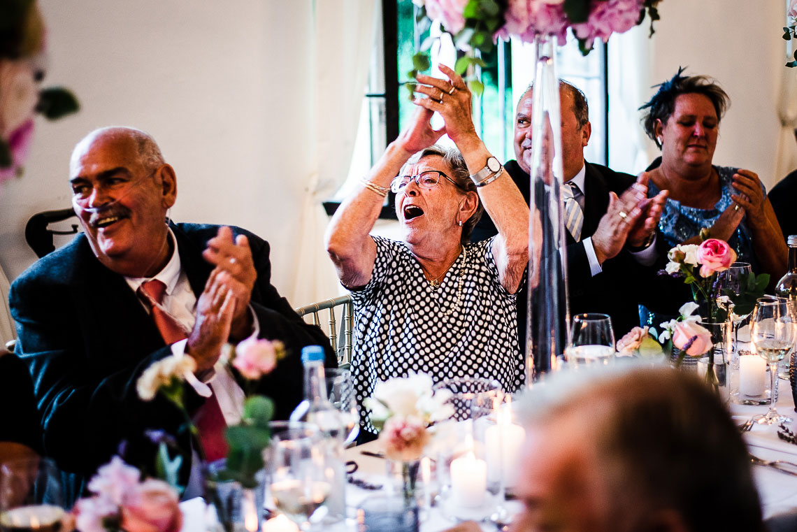 Hochzeit Haus Ruhr - Hochzeitsfotograf Senden 122