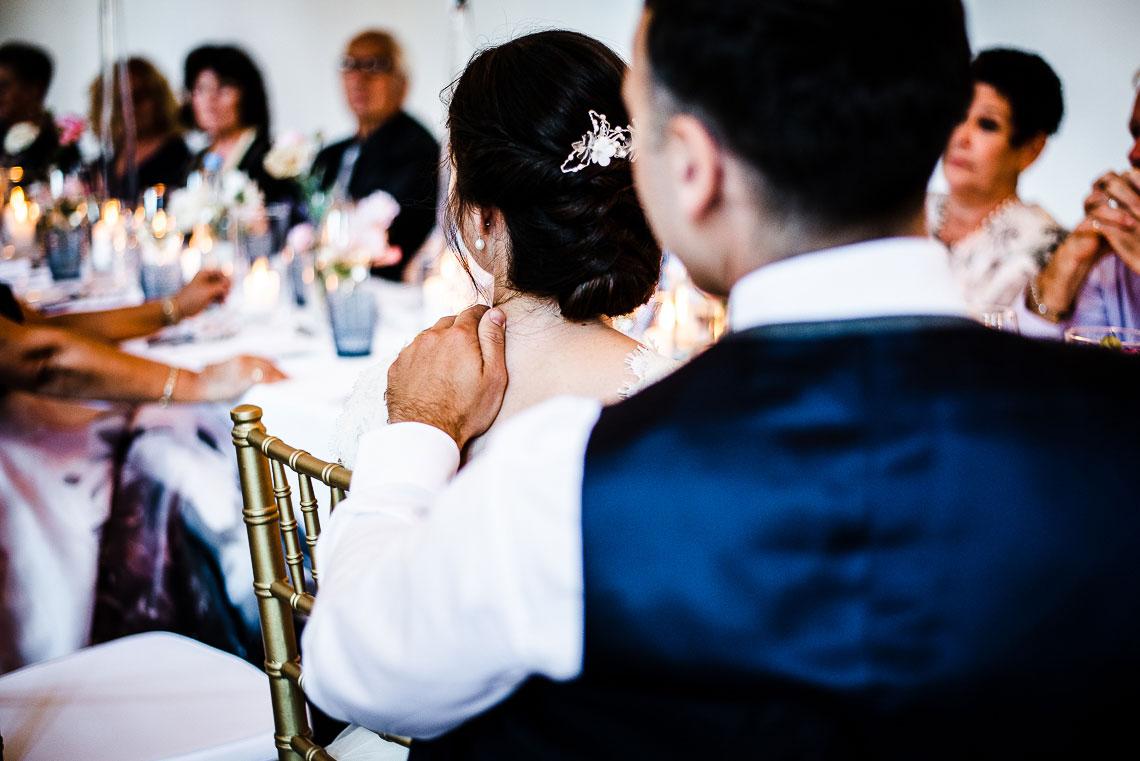 Hochzeit Haus Ruhr - Hochzeitsfotograf Senden 123
