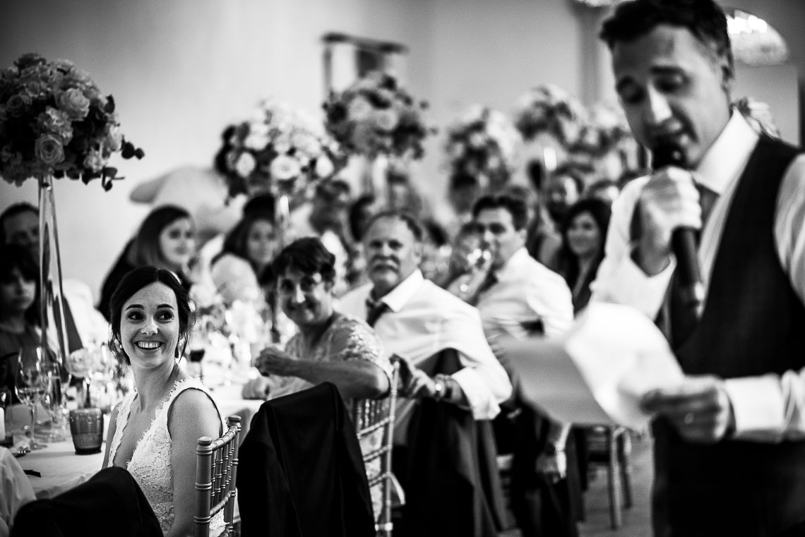 Hochzeit Haus Ruhr - Hochzeitsfotograf Senden 125