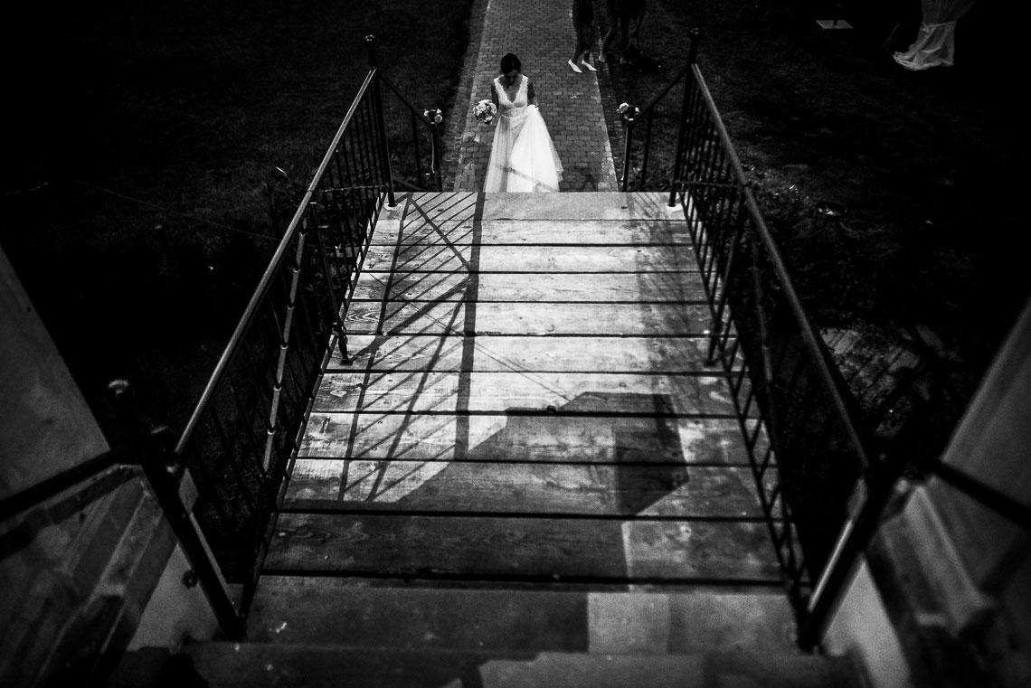 Hochzeit Haus Ruhr - Hochzeitsfotograf Senden 132