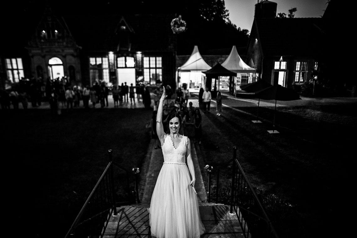 Hochzeit Haus Ruhr - Hochzeitsfotograf Senden 133