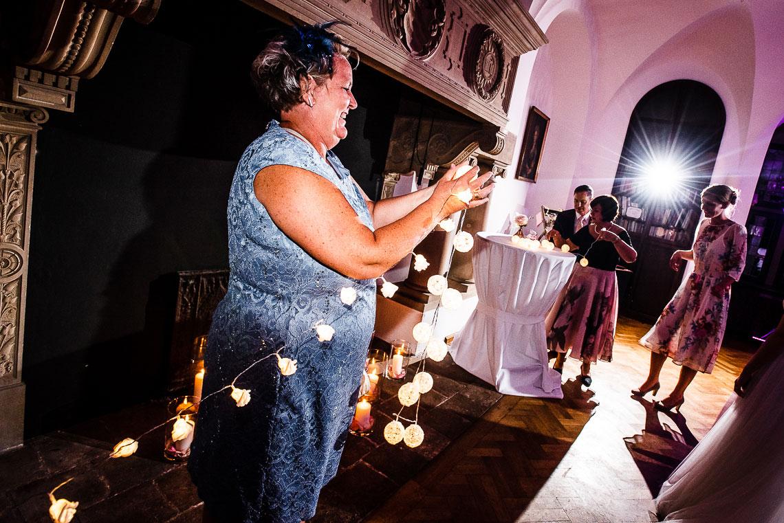 Hochzeit Haus Ruhr - Hochzeitsfotograf Senden 135