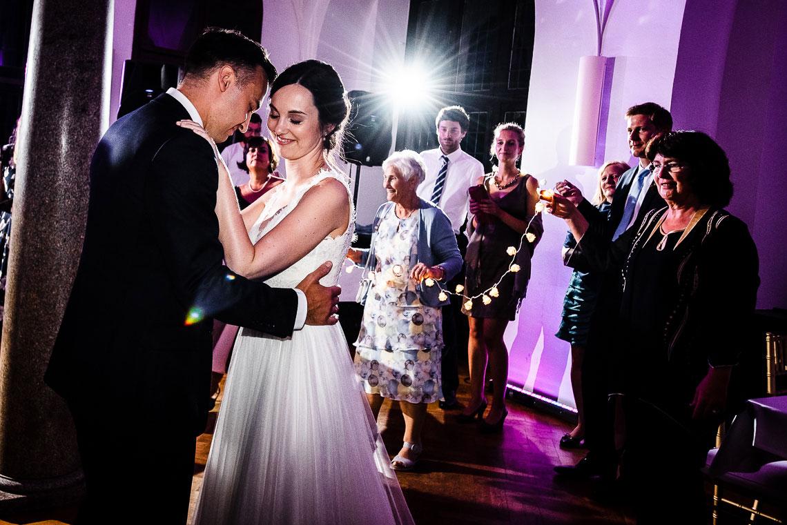 Hochzeit Haus Ruhr - Hochzeitsfotograf Senden 136
