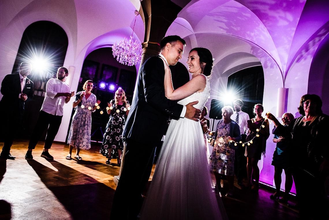 Hochzeit Haus Ruhr - Hochzeitsfotograf Senden 137