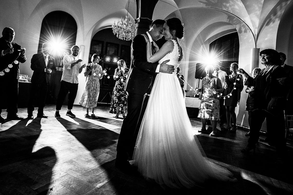Hochzeit Haus Ruhr - Hochzeitsfotograf Senden 138