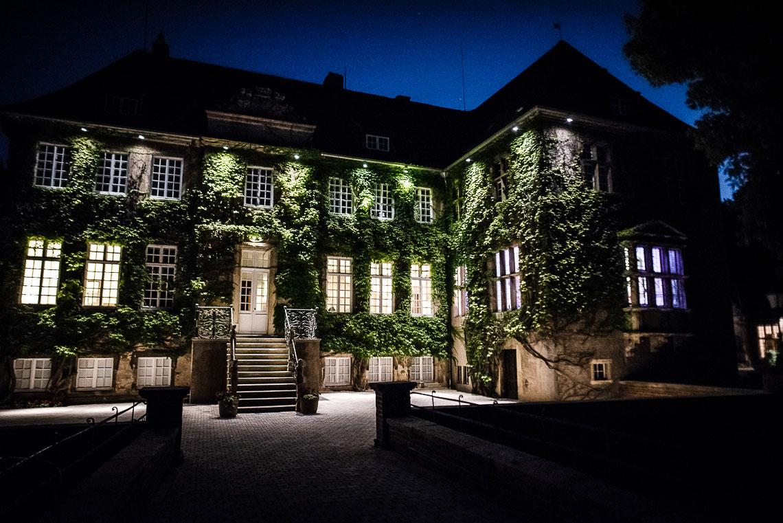 Hochzeit Haus Ruhr - Hochzeitsfotograf Senden 151