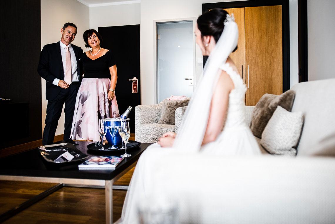 Hochzeit Haus Ruhr - Hochzeitsfotograf Senden 17