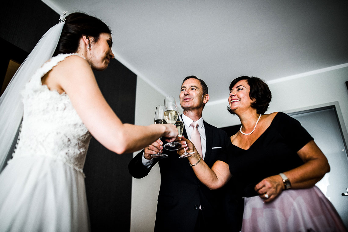 Hochzeit Haus Ruhr - Hochzeitsfotograf Senden 18