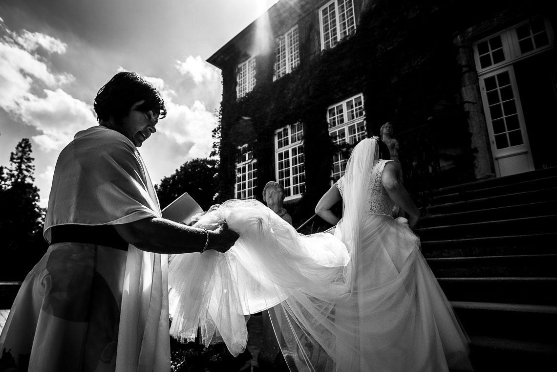 Hochzeit Haus Ruhr - Hochzeitsfotograf Senden 21
