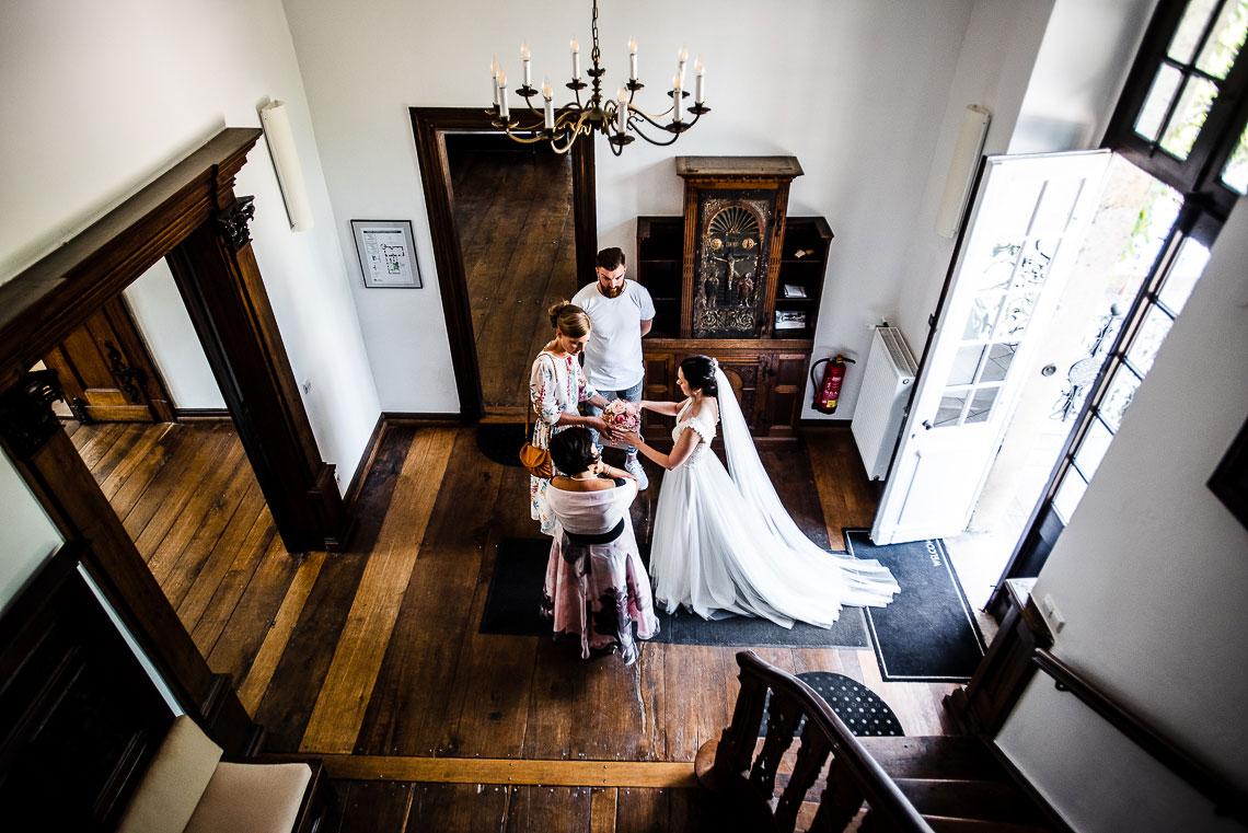 Hochzeit Haus Ruhr - Hochzeitsfotograf Senden 22
