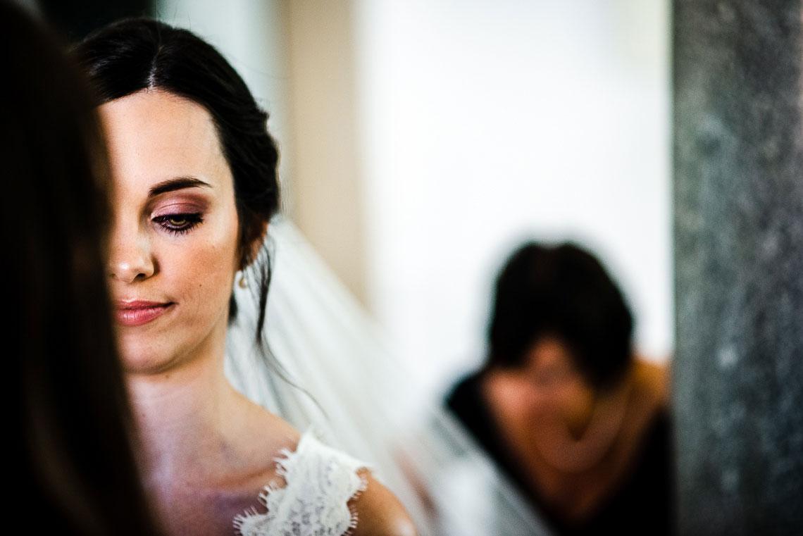 Hochzeit Haus Ruhr - Hochzeitsfotograf Senden 24