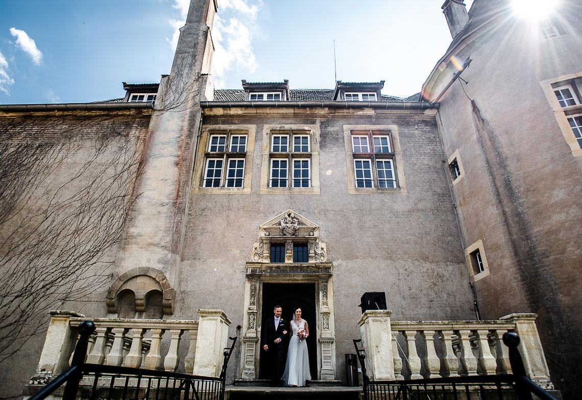 Hochzeit Haus Ruhr - Hochzeitsfotograf Senden 28