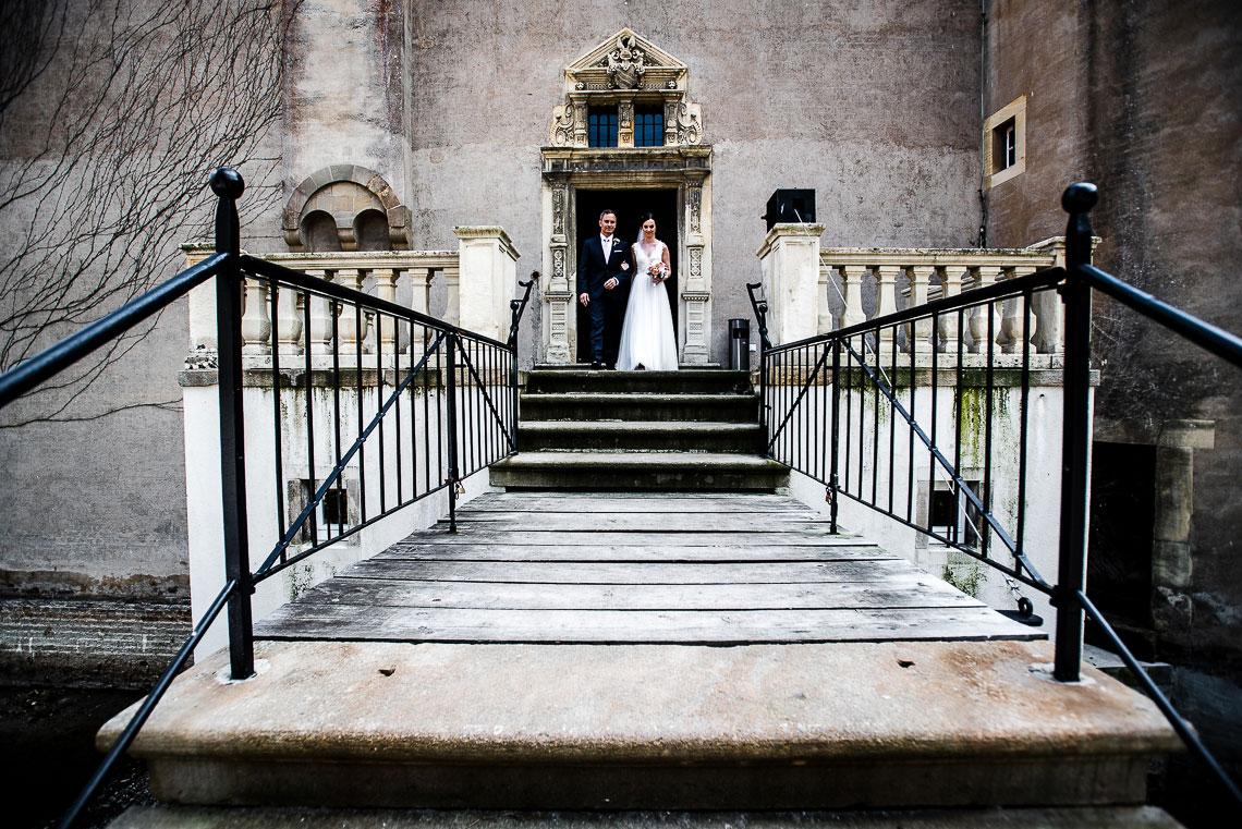 Hochzeit Haus Ruhr - Hochzeitsfotograf Senden 29