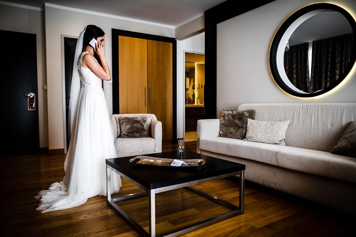 Hochzeit Haus Ruhr - Hochzeitsfotograf Senden 3