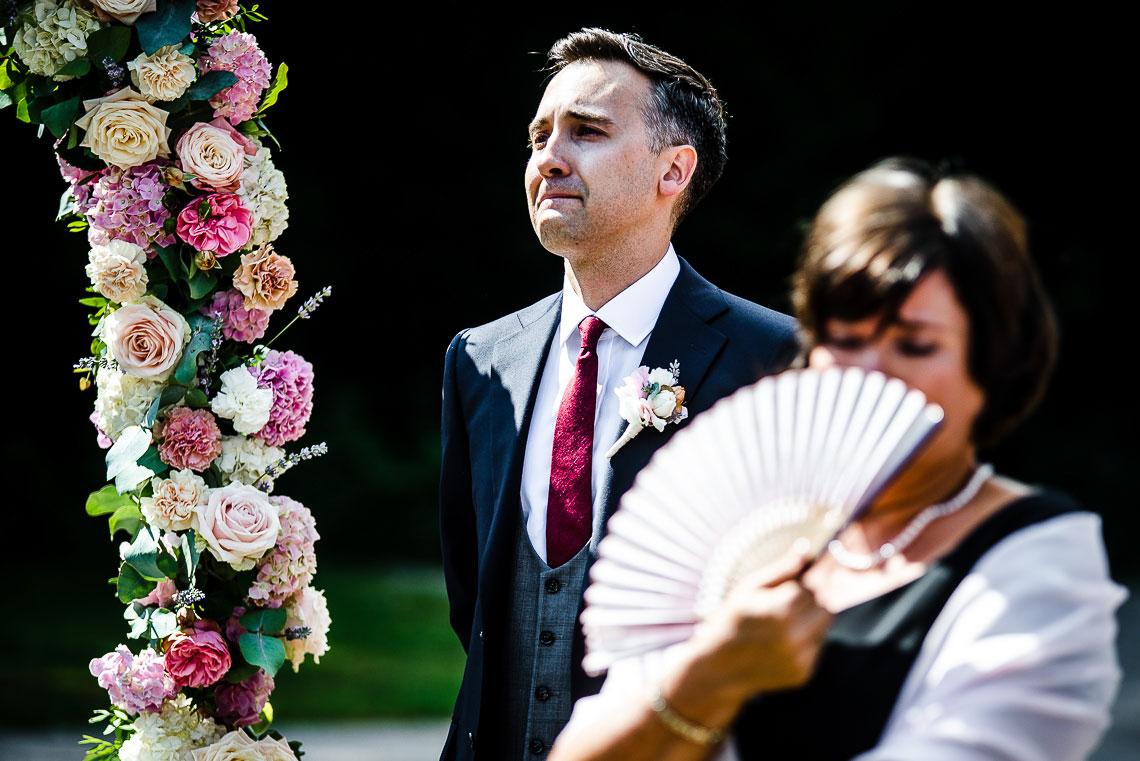 Hochzeit Haus Ruhr - Hochzeitsfotograf Senden 31
