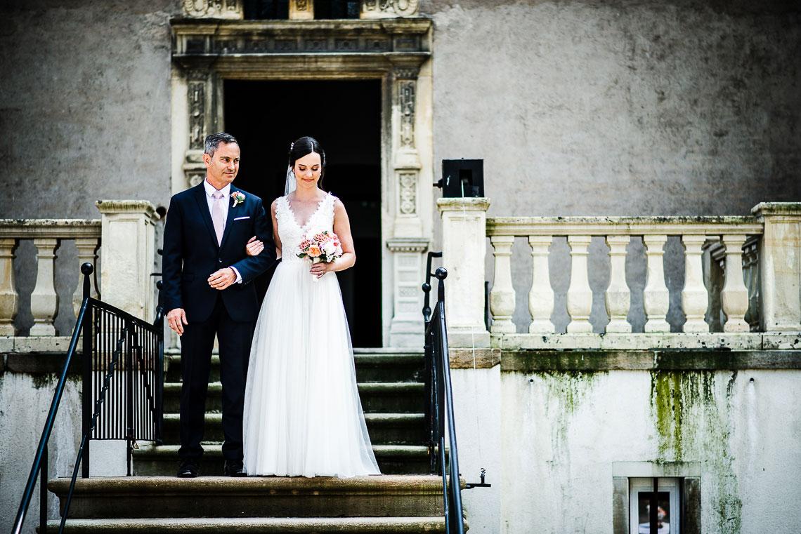 Hochzeit Haus Ruhr - Hochzeitsfotograf Senden 32