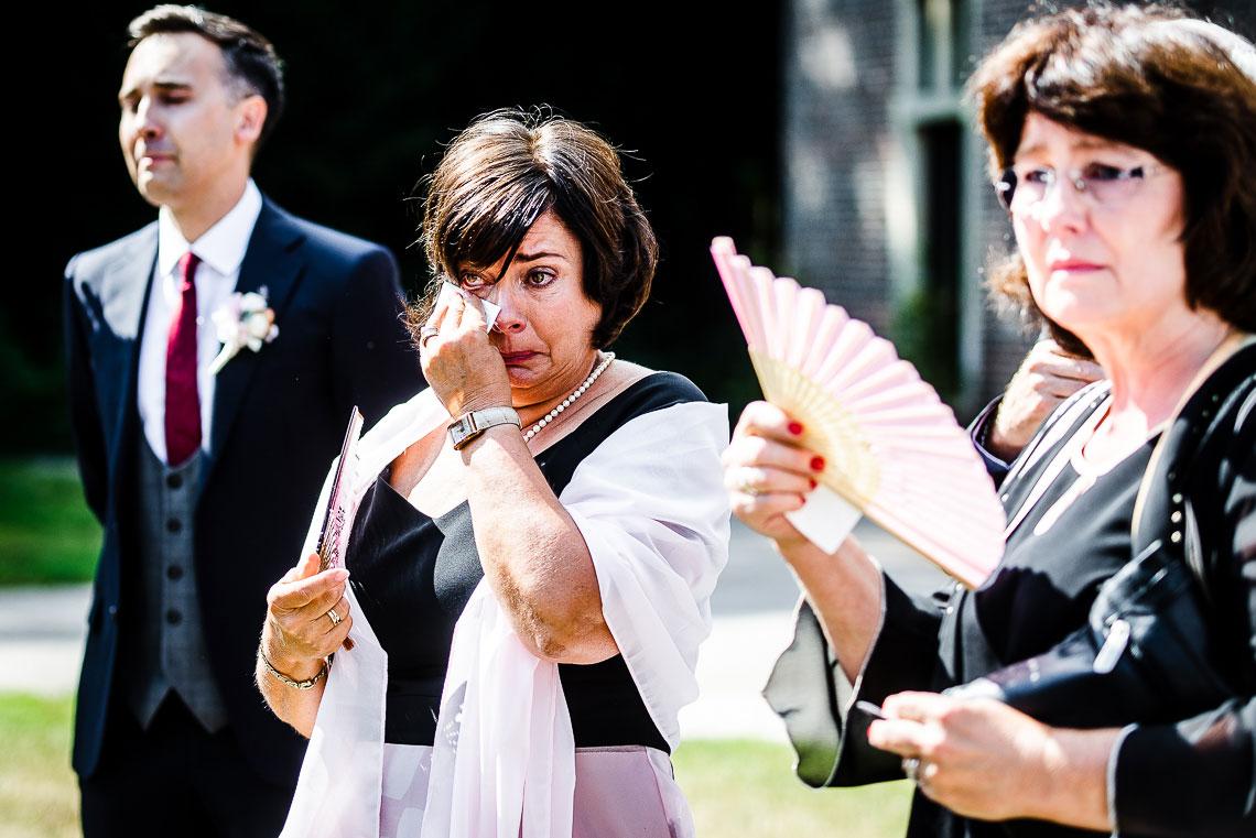 Hochzeit Haus Ruhr - Hochzeitsfotograf Senden 33
