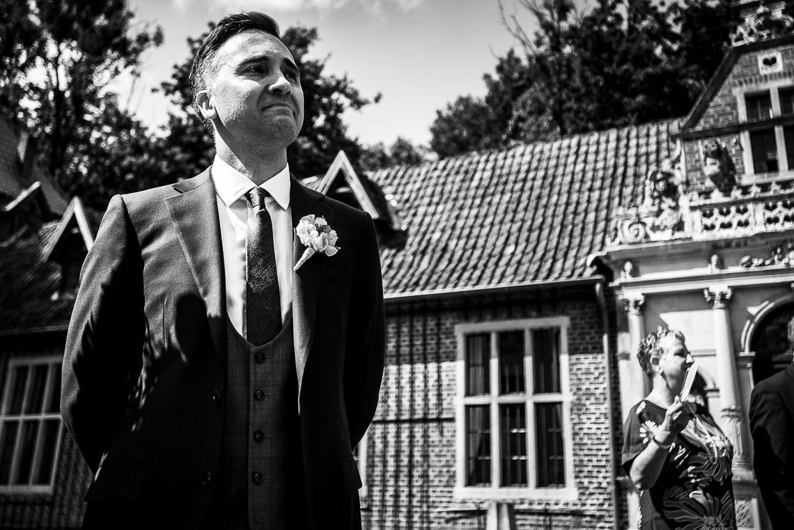 Hochzeit Haus Ruhr - Hochzeitsfotograf Senden 34