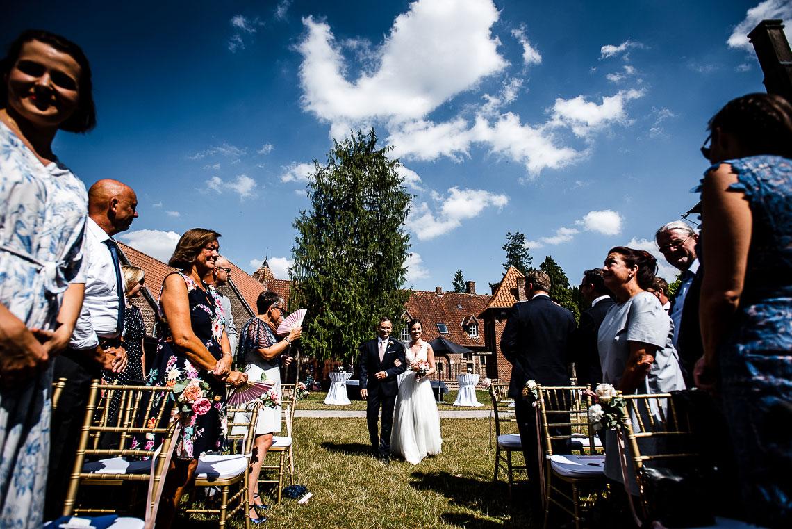 Hochzeit Haus Ruhr - Hochzeitsfotograf Senden 35