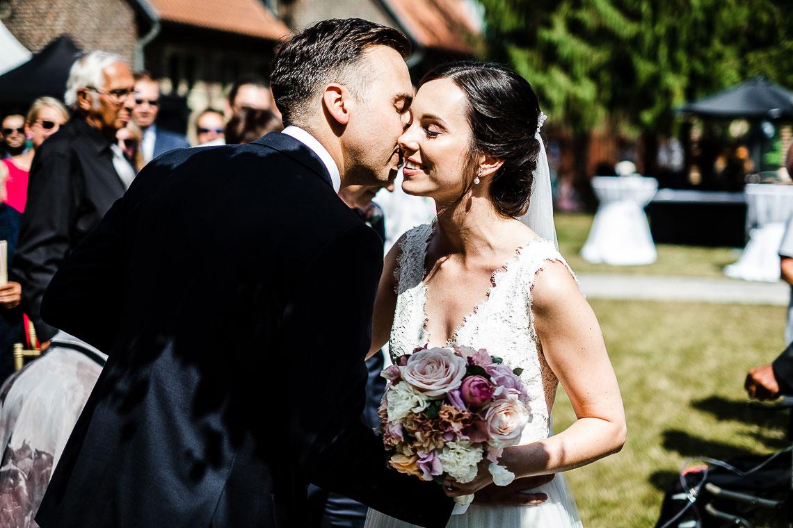 Hochzeit Haus Ruhr - Hochzeitsfotograf Senden 36