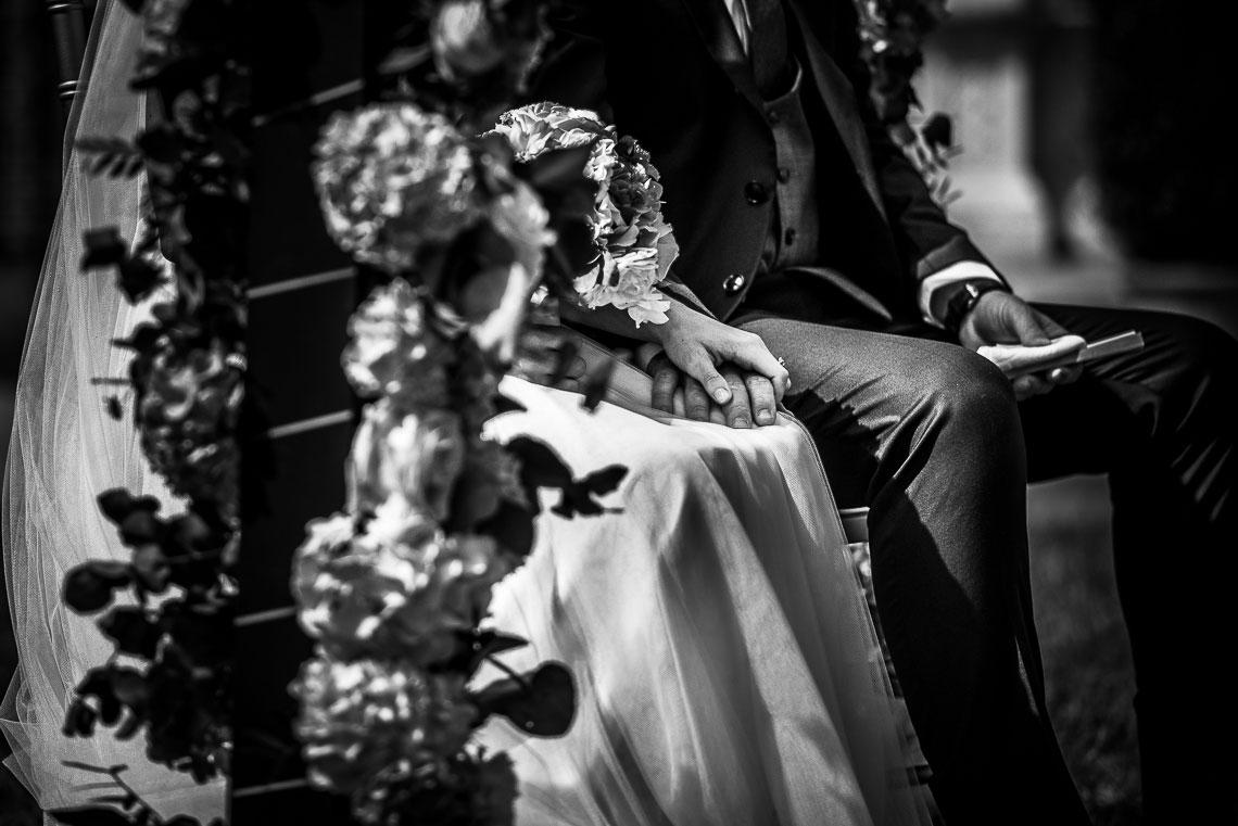 Hochzeit Haus Ruhr - Hochzeitsfotograf Senden 37
