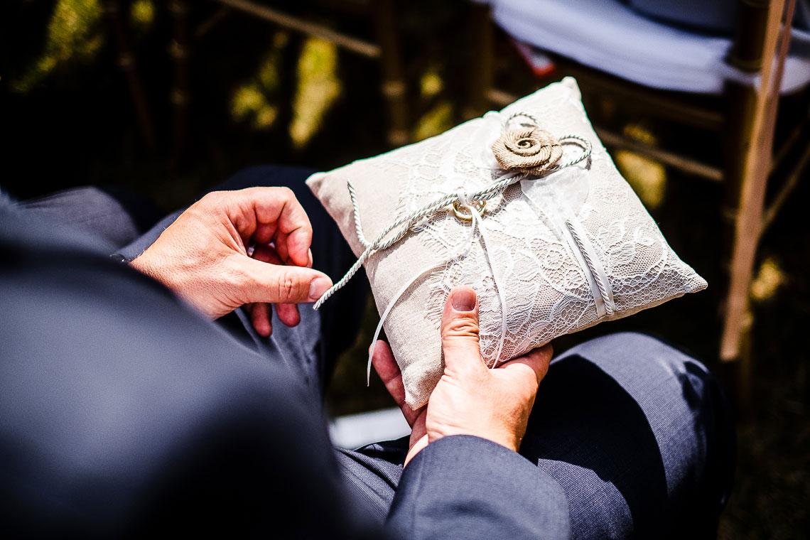 Hochzeit Haus Ruhr - Hochzeitsfotograf Senden 41